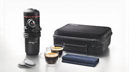 256x144-espresso.jpg