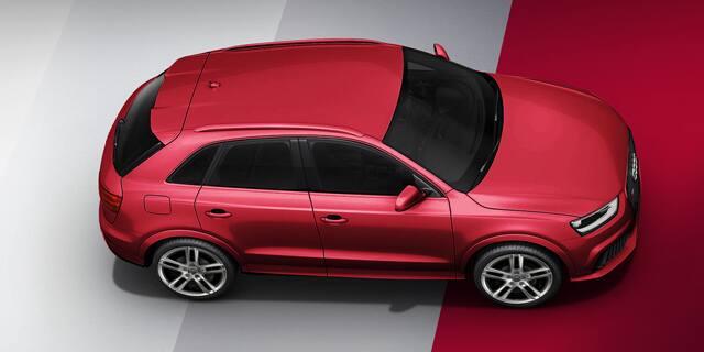 Audi A6 б/у можно купить в Москве и Московской области на сайте Авто.ру.