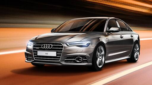 AudiA6OrangeBG2017_512x288.jpg