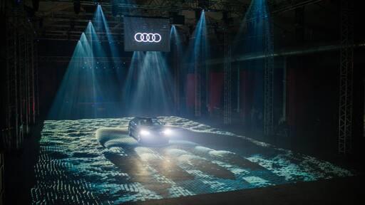 Audi-event-512x288.jpg