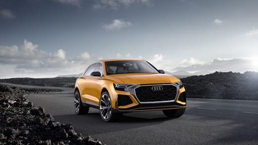 Audi-Q8-512x288.jpg