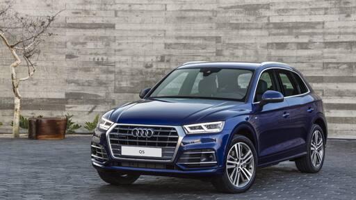 Audi-Q5_512x288.jpg