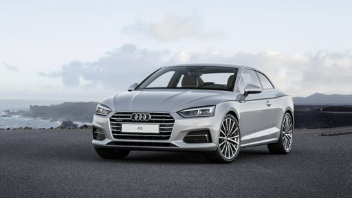 Audi-A5-Coupe-512x288.jpg