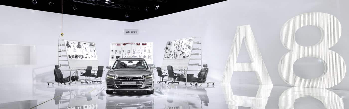 Audi-at-Design-Miami_2-1400x438.jpg