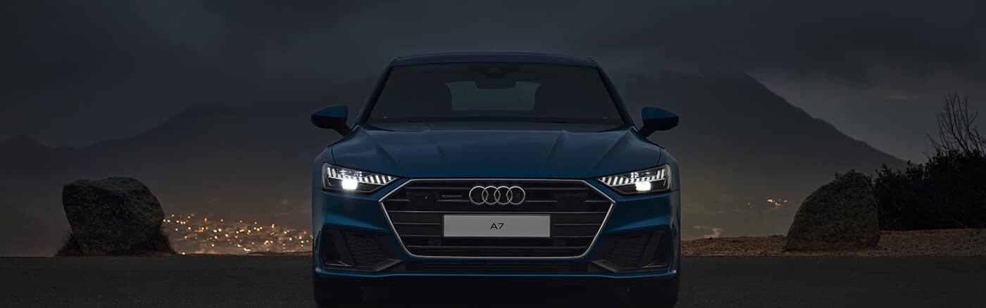 1400x438_Audi_A7_Kapstadt_2018_arablue_night-1007.jpg