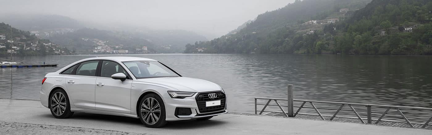 1400_438_the-new-audi-a6_news_2.jpg