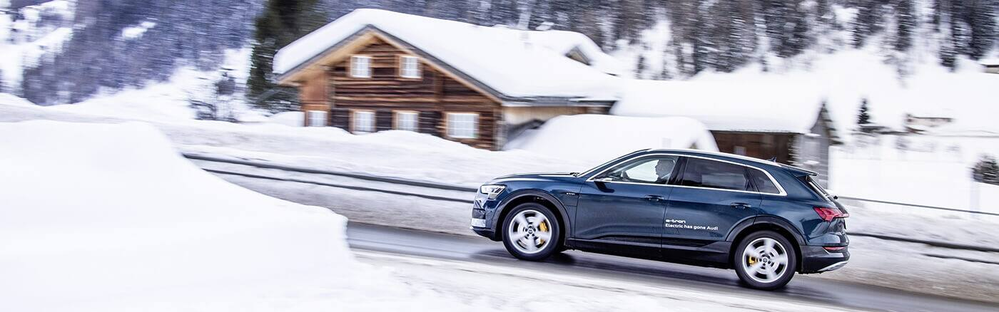 1400_438_stage_news_audi-electrifies-economic-forum-davos.jpg
