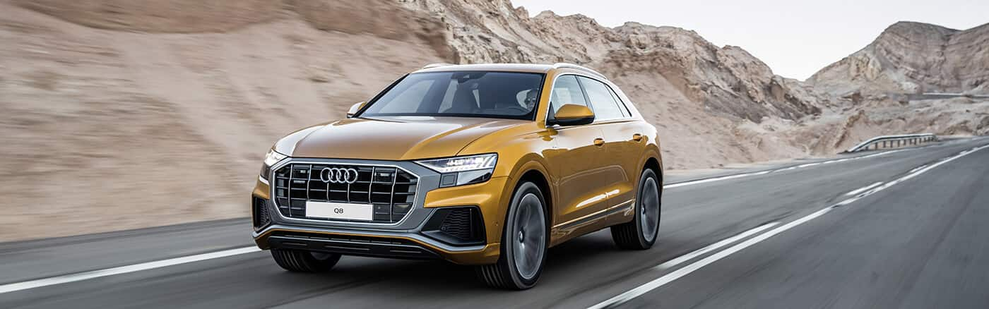1400_438_audi-russia-announces-diesel-modification-of-q8.jpg