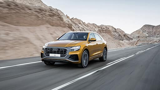 512_288_audi-russia-announces-diesel-modification-of-q8.jpg