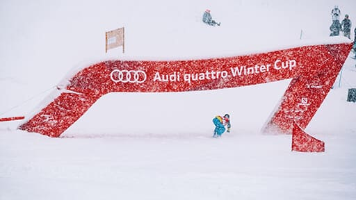 512_288_final-audi-winter-cup-sochi-2019.jpg