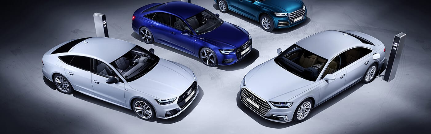 1400_438_new-plug-in-hybrid-models-audi_v2.jpg