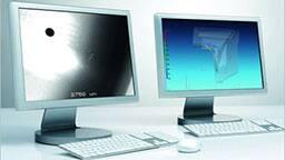 X-RayComputerTomographyTest.jpg