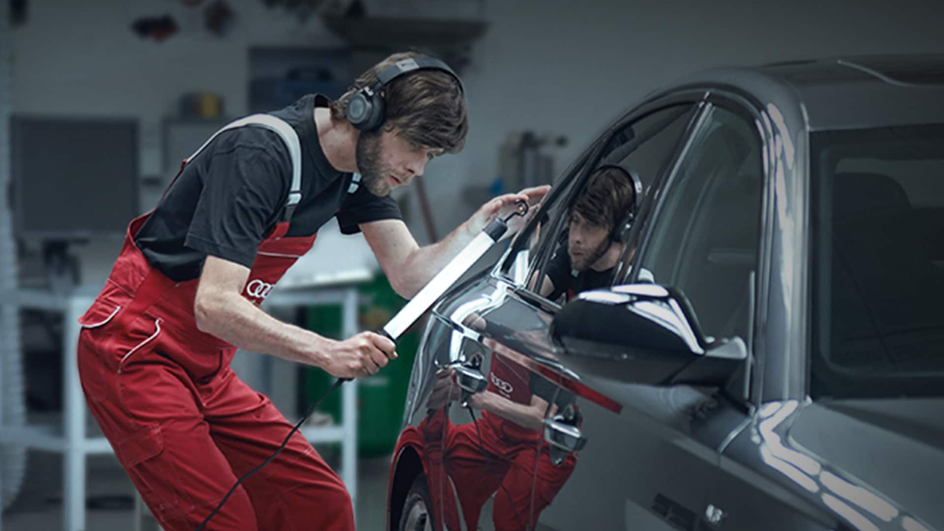Купить авто с пробегом в кредит без первоначального взноса в белоруссии