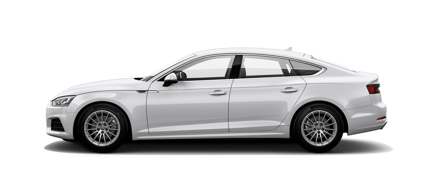 A5 Sportback Premium
